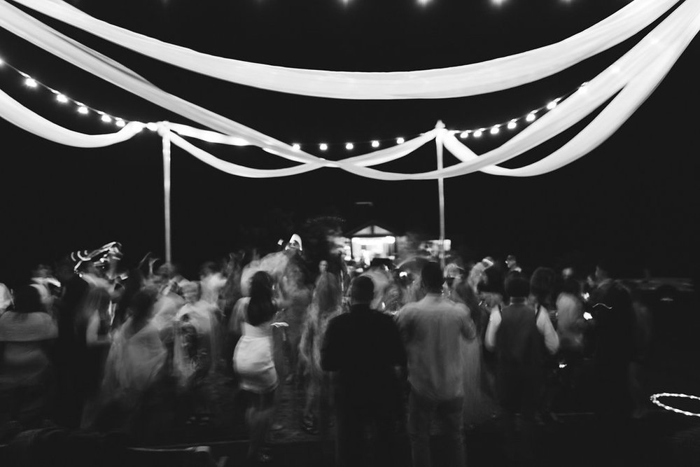 Dylan&Mike-Reception-298.jpg