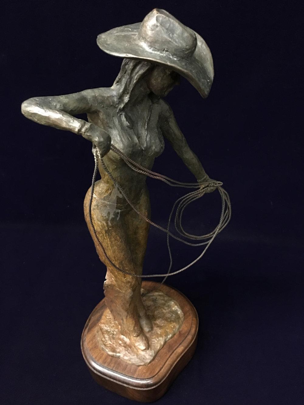 Cowgirl-JerryVaughn-4.jpg
