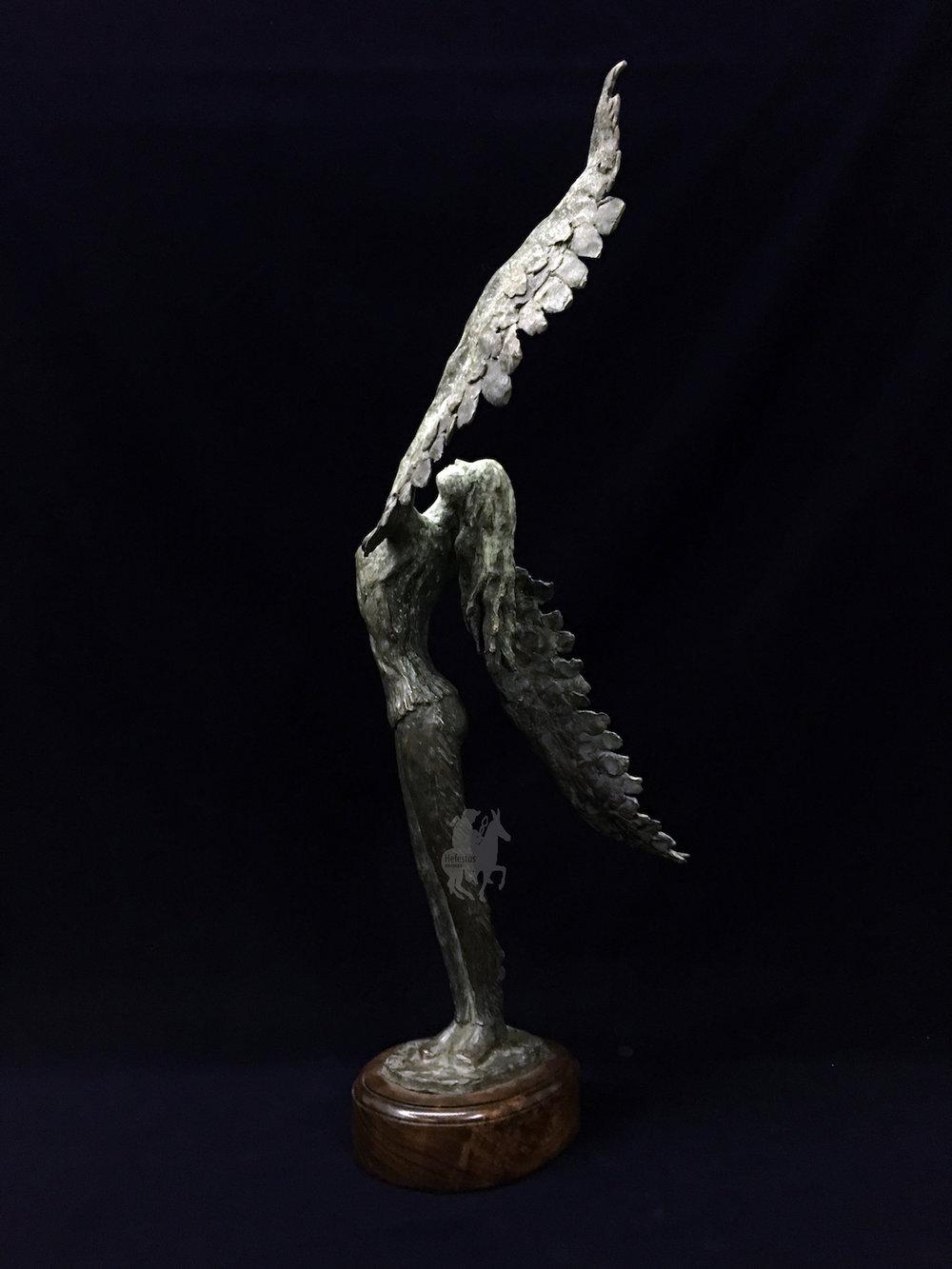 Raven-JerryVaughn-8.jpg
