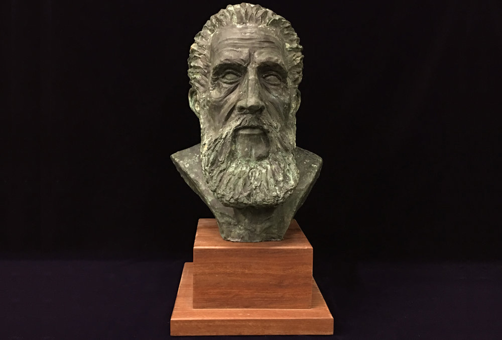 Michelangelo-ChrisDenham-Artist.jpg