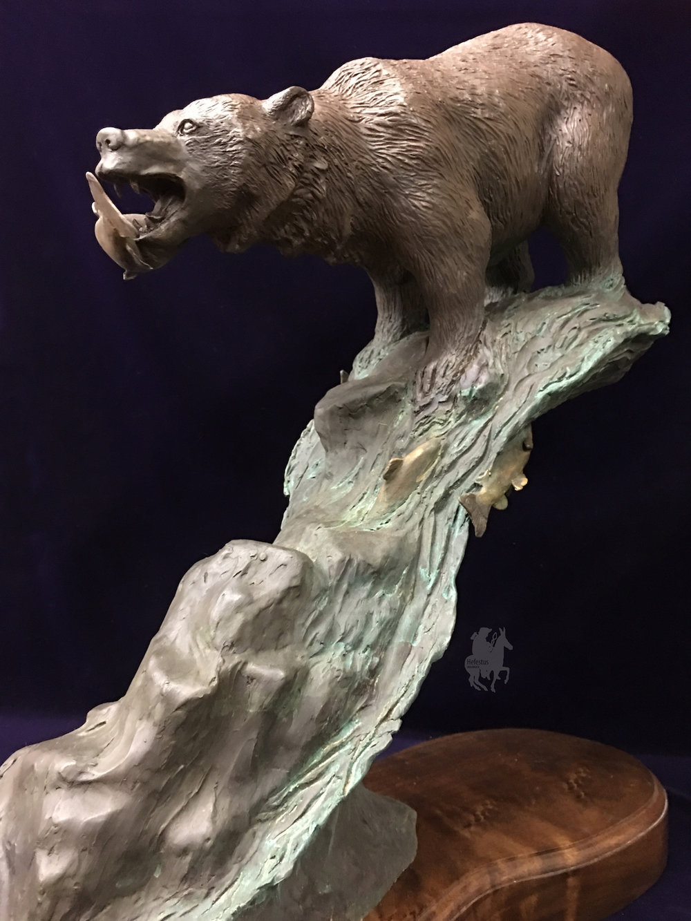 Bear-LindaWynn(3).jpg
