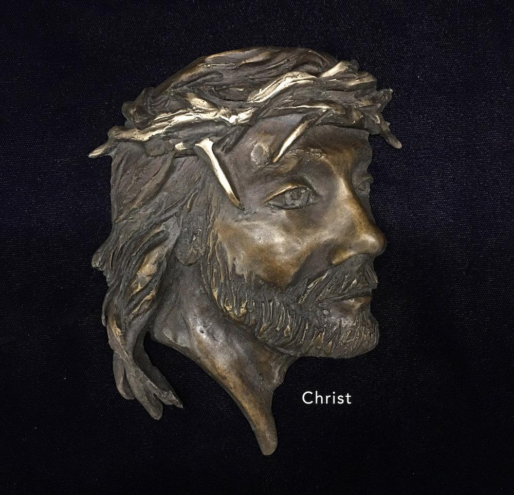 Christ-SmallReleif-ShelleySmith.jpg