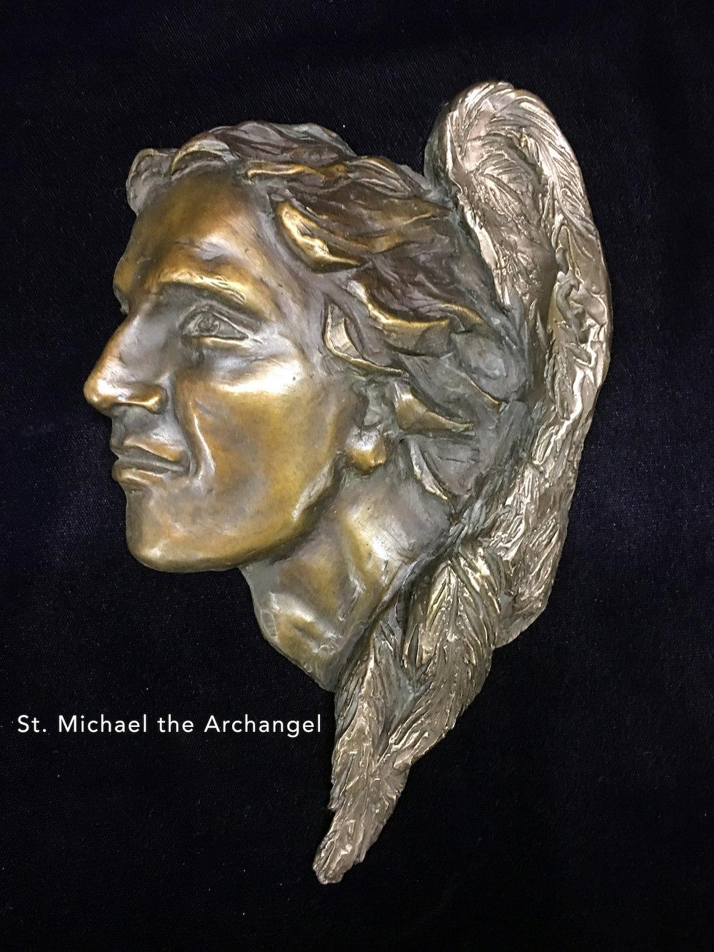 St.Michael-SmallRelief-ShelleySmith.jpg