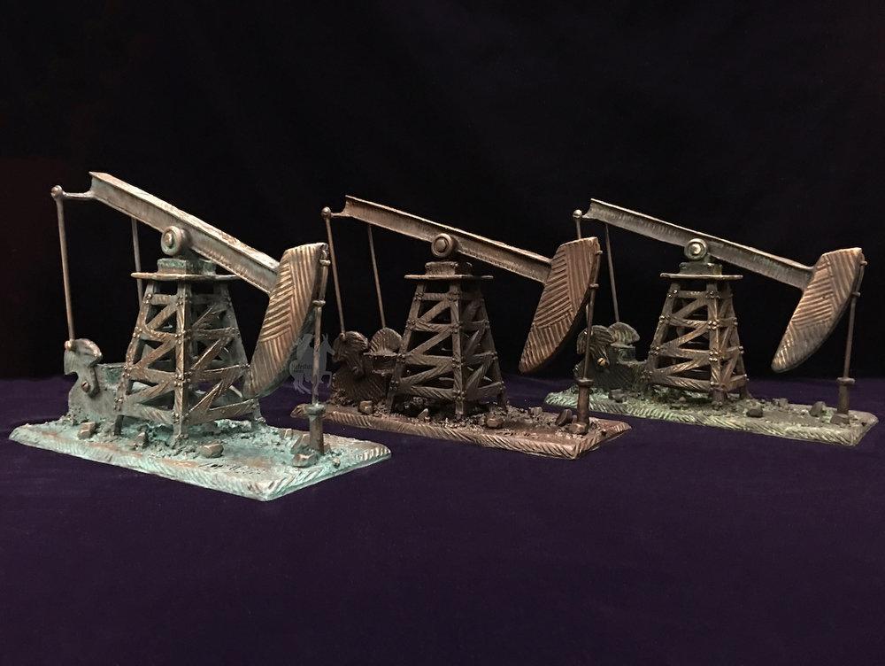 Mini Texas Gold-Project.jpg