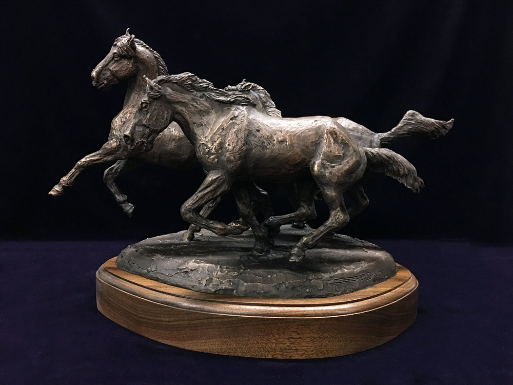 Mustangs-JackStevens-1.jpg