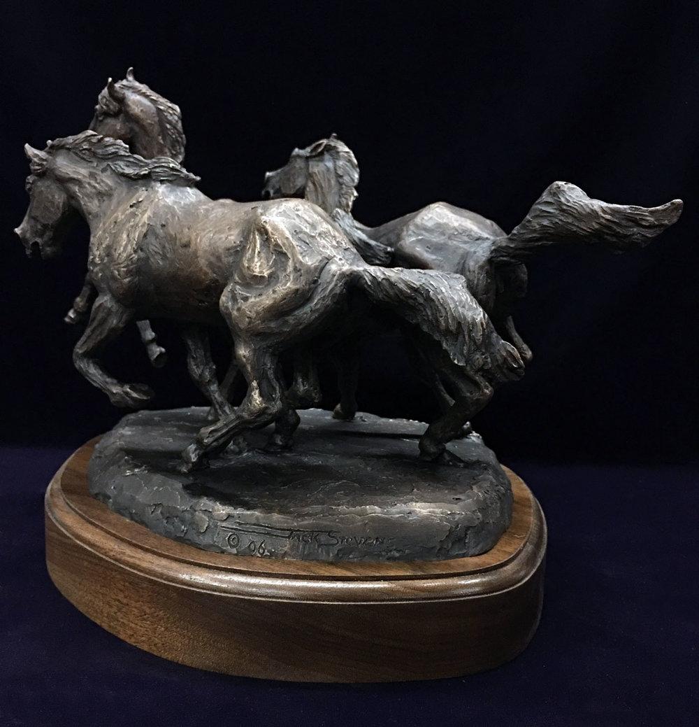 Mustangs-JackStevens-7.jpg