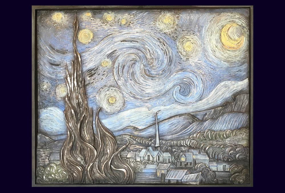 StarryNight-TomasBustos-artist.jpg