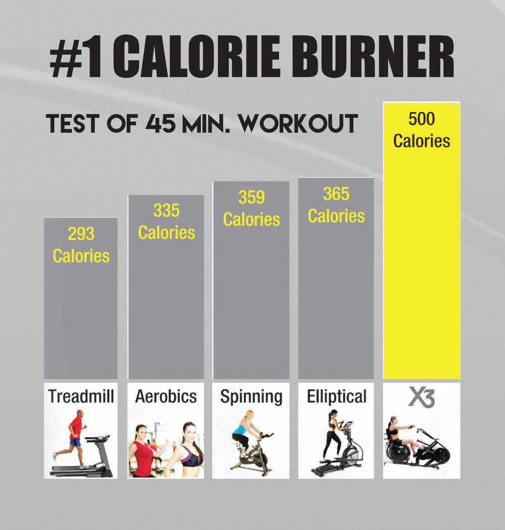 #1 Calorie Burner Art.jpg