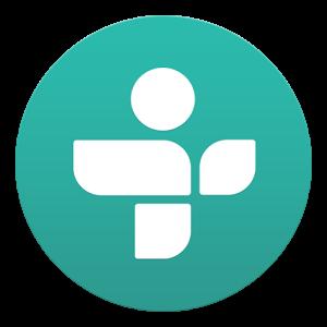 TuneIn logo.png