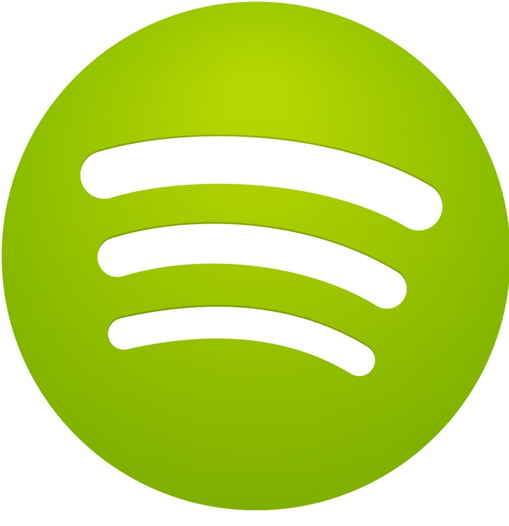 spotify button.jpg