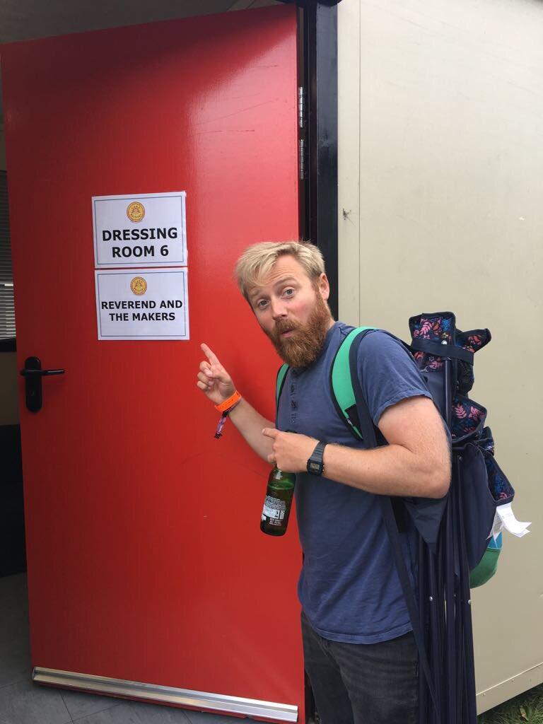 ollie backstage.jpg