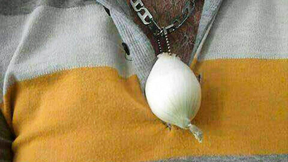 1501863230739-Iran-onion-jewelry.jpeg
