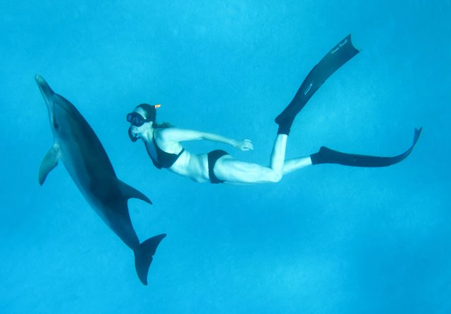 freediving 2.JPG