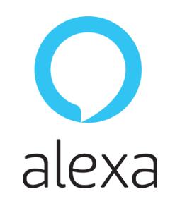 alexa-eyecatch.png