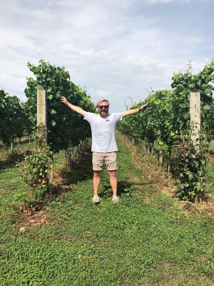 peart wine 2.jpg