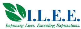 I.L.E.E. logo.png