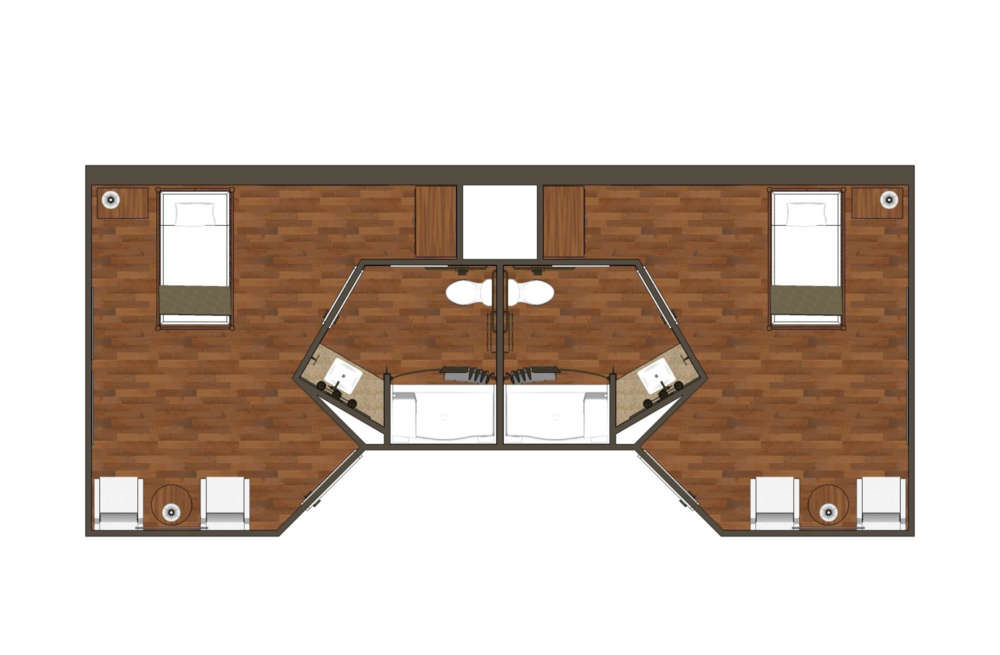 Room layout photo_Page_1.png