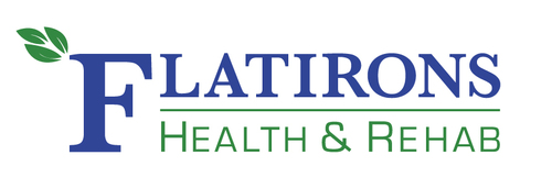 Flatirons Health and Rehab