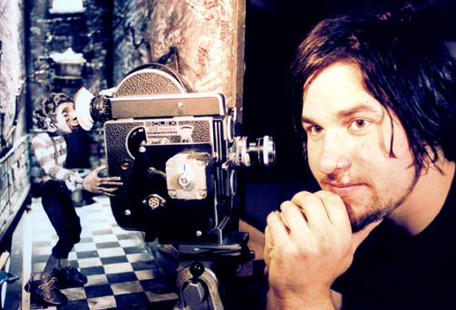 boy-films-me.jpg