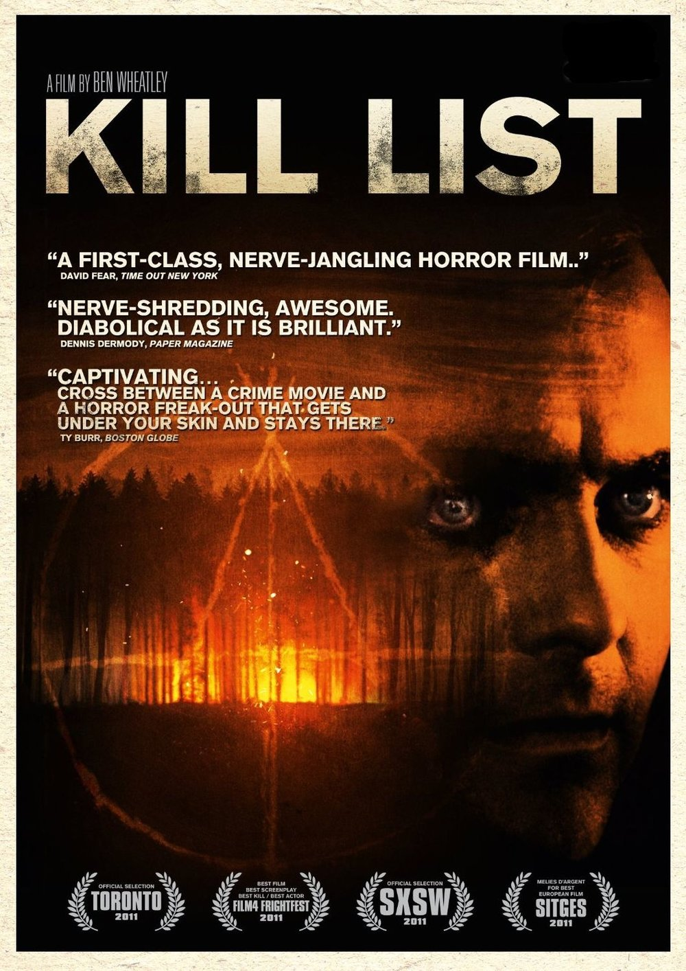 kill-list-poster (1).jpg
