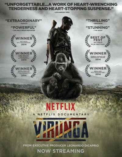 virunga_poster_goldposter_com_1.jpg@0o_0l_400w_70q.jpg