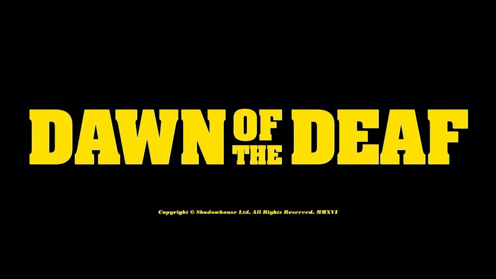 dawn-of-the-deaf.jpg