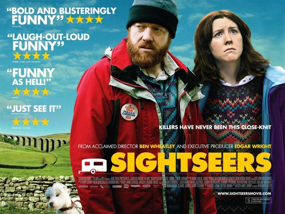 Sightseers-quad-poster.jpg