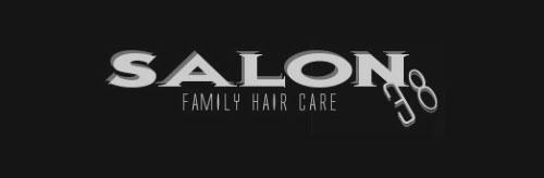 salon_38.jpg