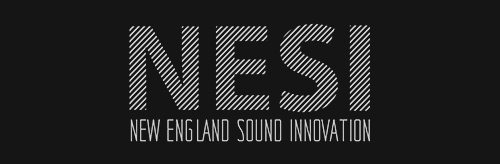 New England Sound Innovation