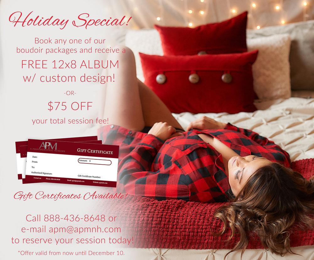 boudoir_holiday_ad_2_web.jpg