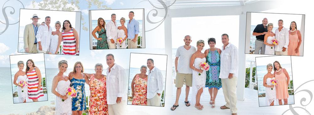 9_family_2.jpg