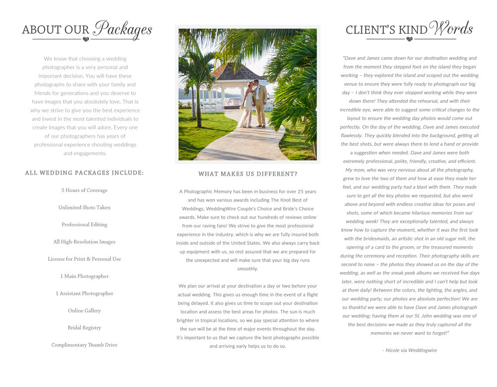 APM_Tri-Fold Brochure-Front copy_destinationweddings.jpg