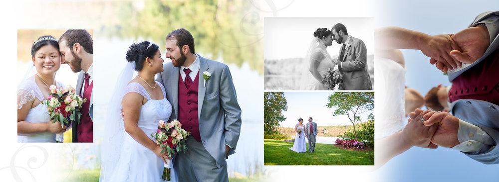 7_newlyweds.jpg