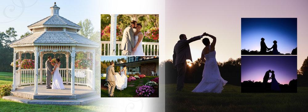 8_newlyweds.jpg