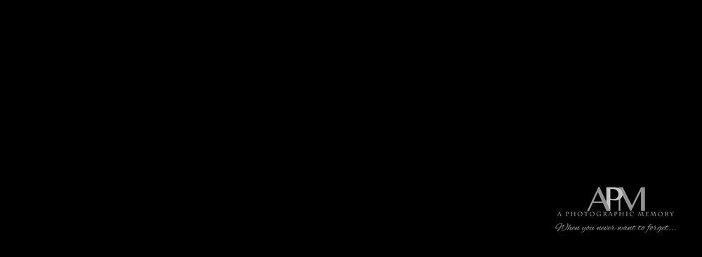 13x9.jpg