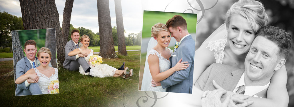 newlyweds_3.jpg