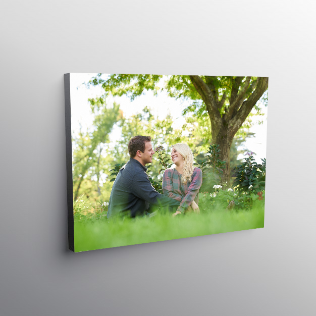empty-canvas-mockup_1017-9206 copy.jpg