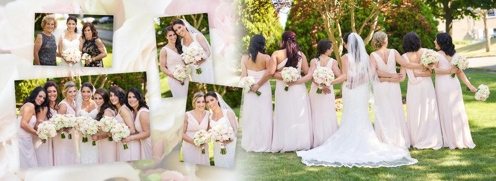 2_bridesmaids_1.jpg
