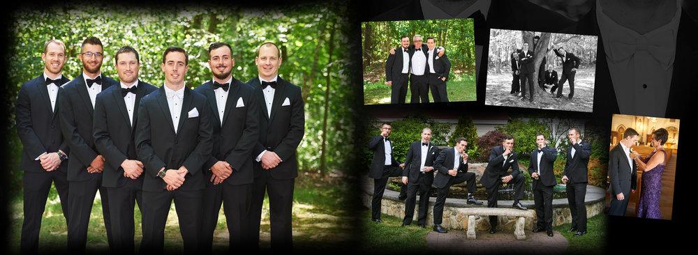 3_groomsmen.jpg
