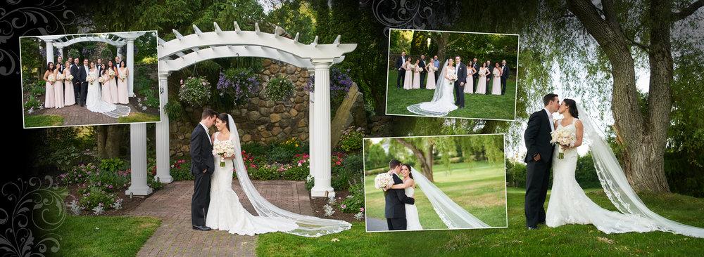 8_newlyweds_2.jpg