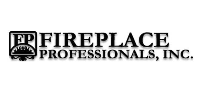 fireplace-pro.jpg