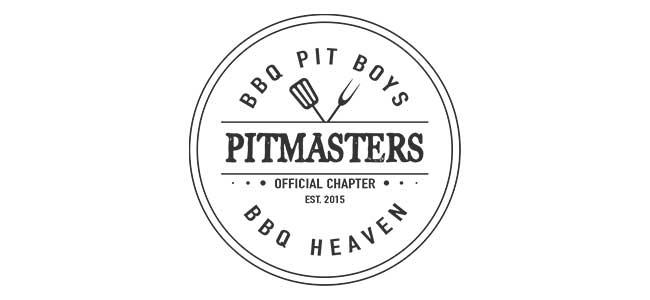 pitmasters.jpg
