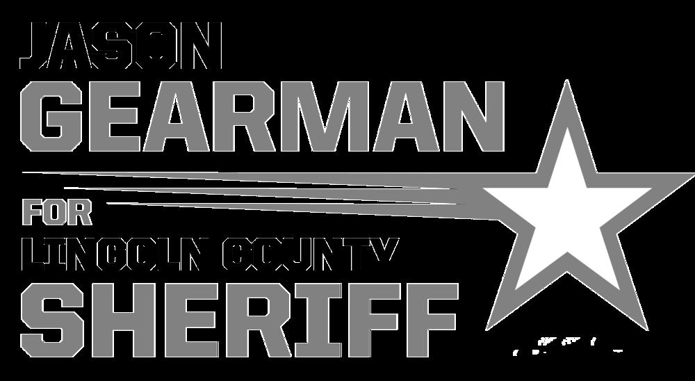 Gearman_logo_v2 (1) b&W.png
