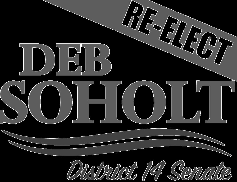deb soholt b&w.png
