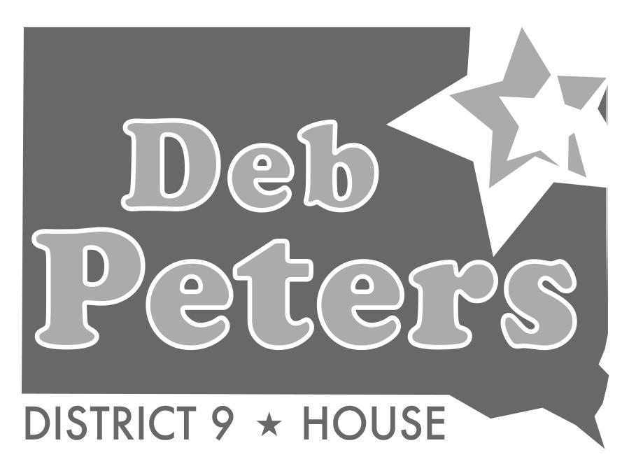 deb peters b&w.png