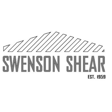 Swenson-Shear-Logo-SquareB&W.png