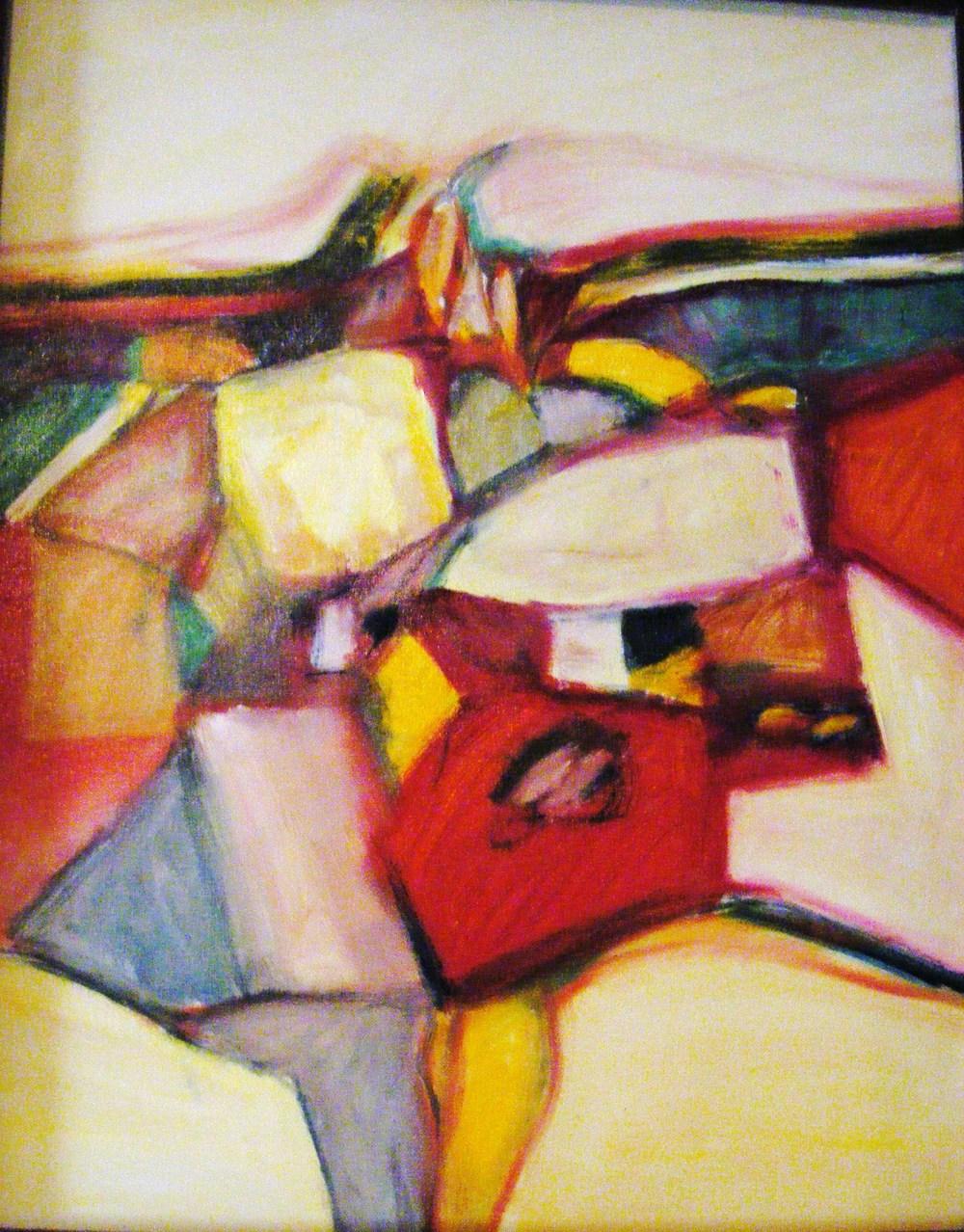paintings 004.JPG