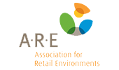 association-for-retail-environments