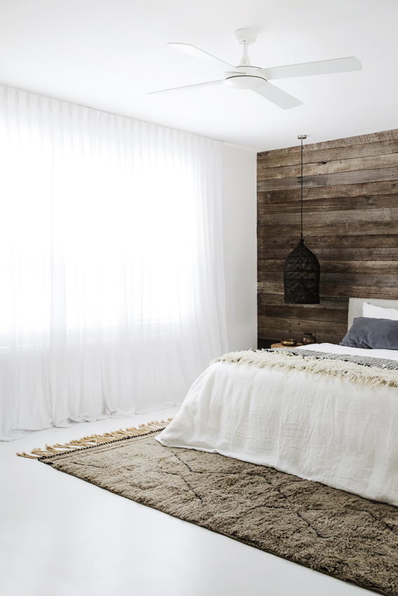 rustic white.jpg