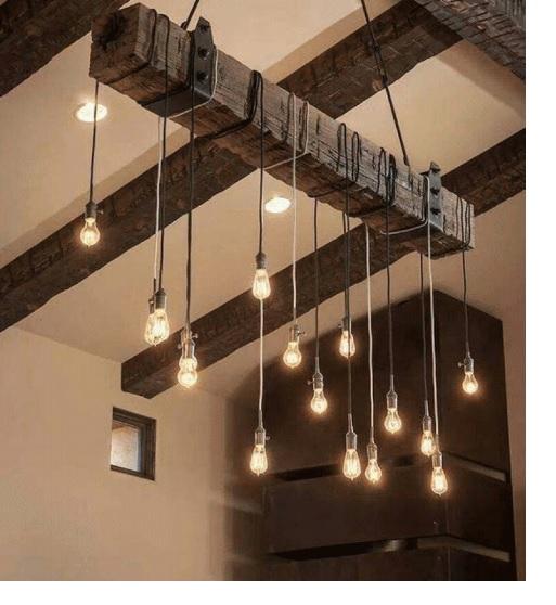 hanging fixture.jpg